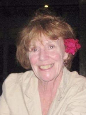 Judy Gause