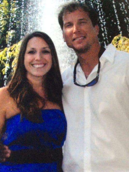 Engagements: Jillian Petta & Brett Tabor