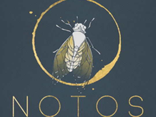 """""""Notos"""" by The Oh Hellos"""