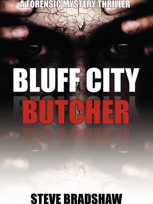 636149917560311057-bluff-city-butcher.jpg