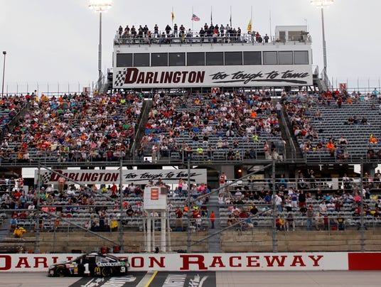8-26-14-darlington-raceway