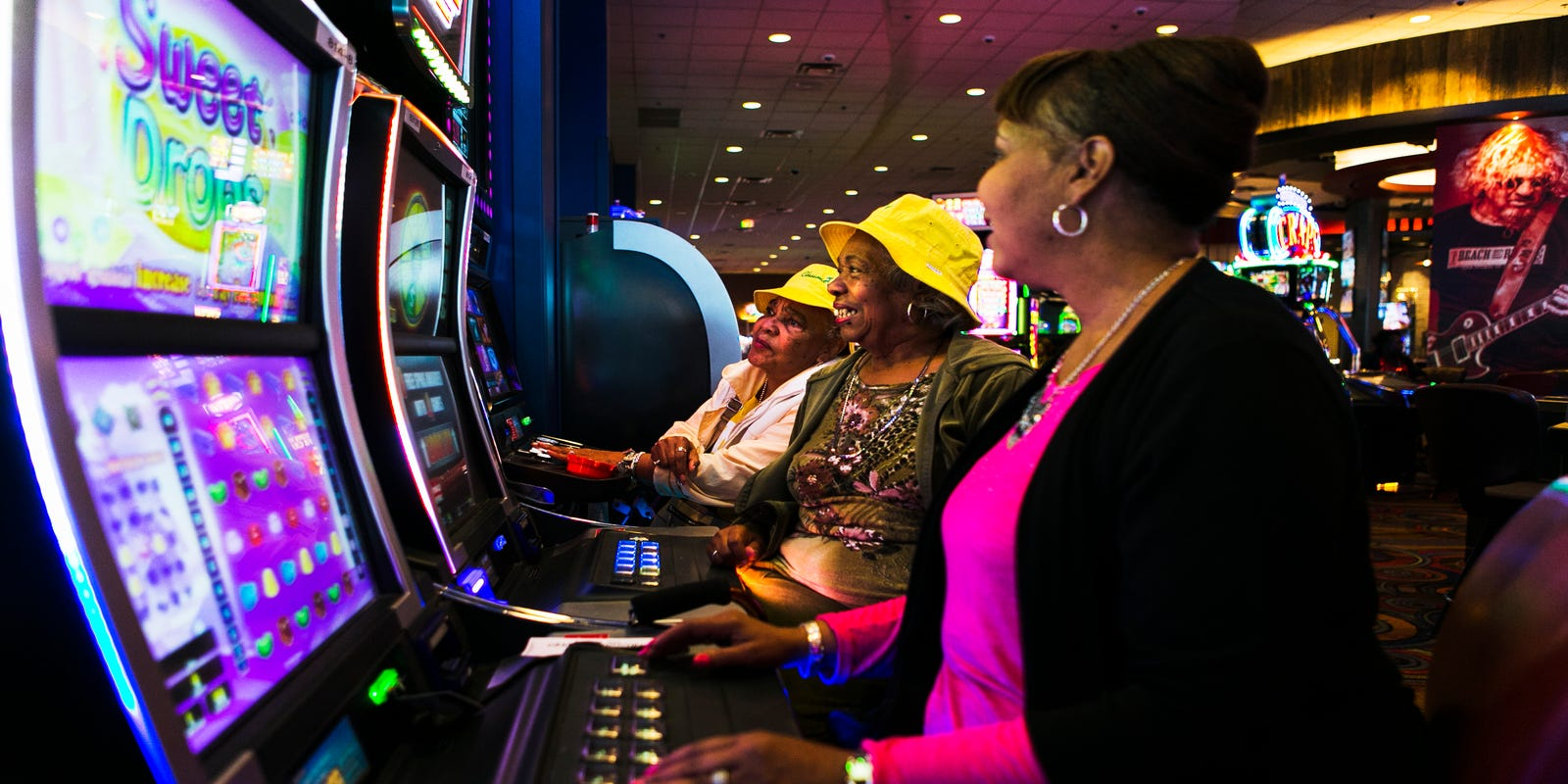 casino west memphis arkansas