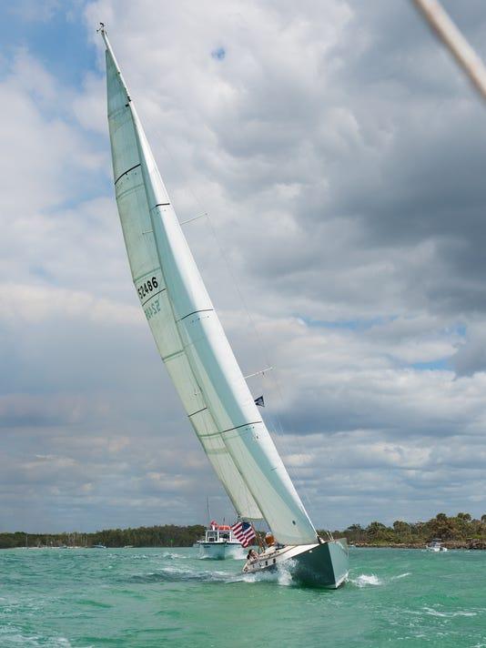 0318 Citizen A cover photo (sailing heals)