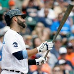 Al Avila's optimism is futile; it's time for Tigers to start selling