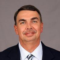 MTSU cuts ties with baseball coach Jim McGuire