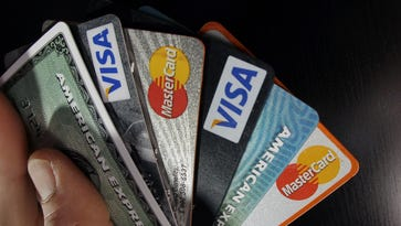 Security experts, consumer advocates and some state attorneys general say more people should consider a credit freeze as a way to block identity thieves from opening new credit cards and other accounts in your name. They recommend a freeze even if your identity hasn't been stolen.