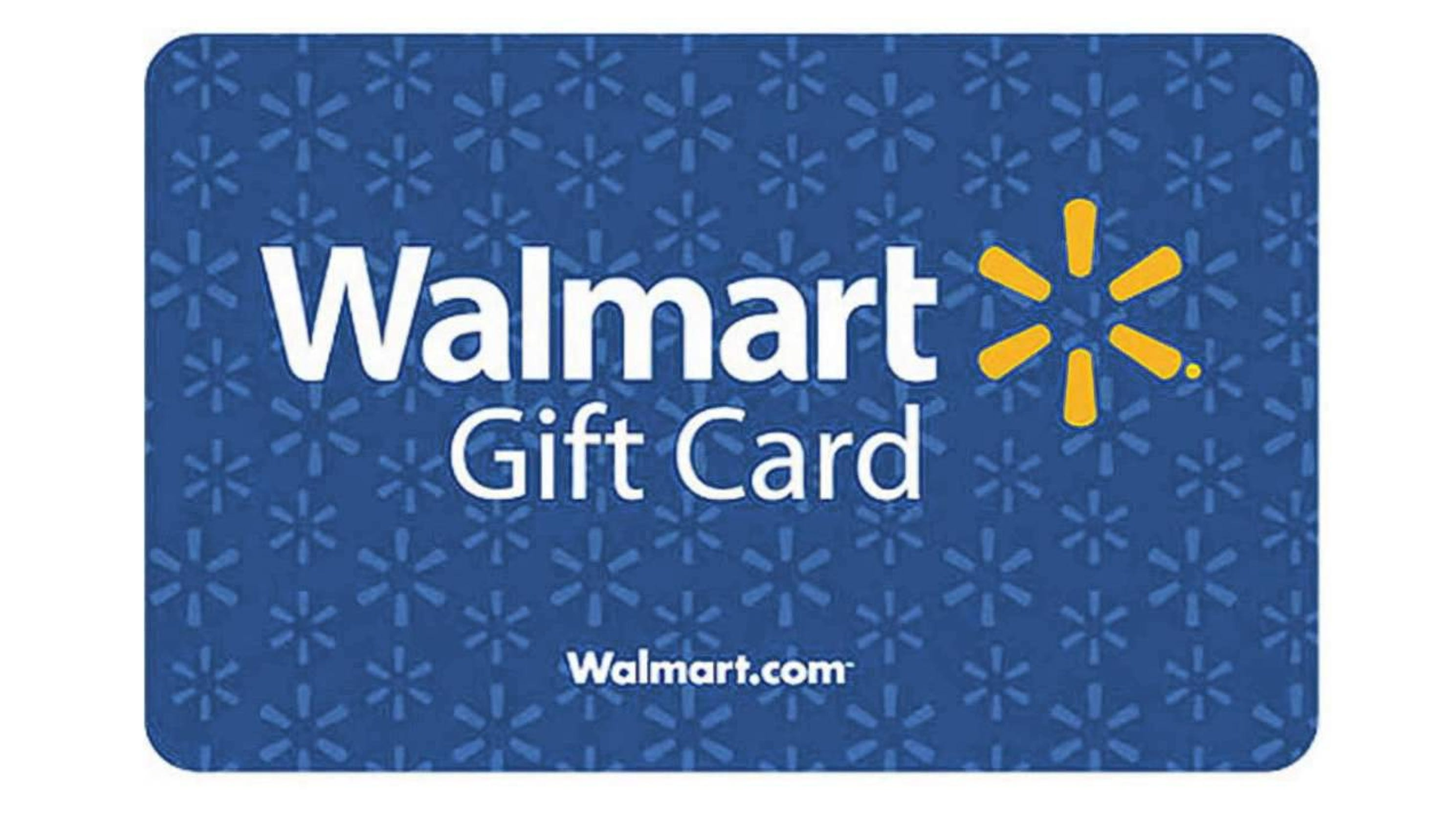 get free walmart gift card daily 10 walmart gift card giveaway 12160