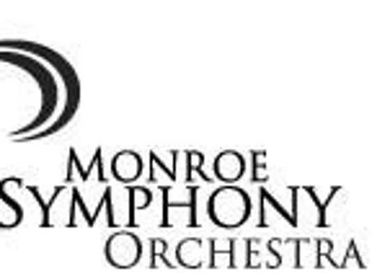 MSO logo small