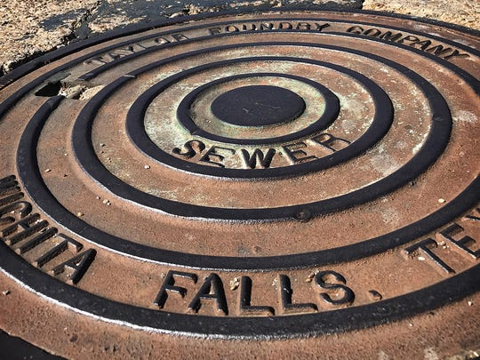 At a meeting Tuesday, the Wichita Falls City Council will consider a resolution to award a bid of $385,000 to Biggs and Mathews Inc. for a Sewer Master Plan and capital improvements plan.