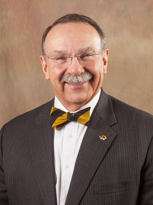 Loftin, Bowen -- official approved portrait.jpg