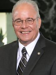 Stockton University to celebrate inauguration of president