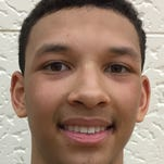 Hankerson's return bolsters Novi's outlook in win vs. Northville