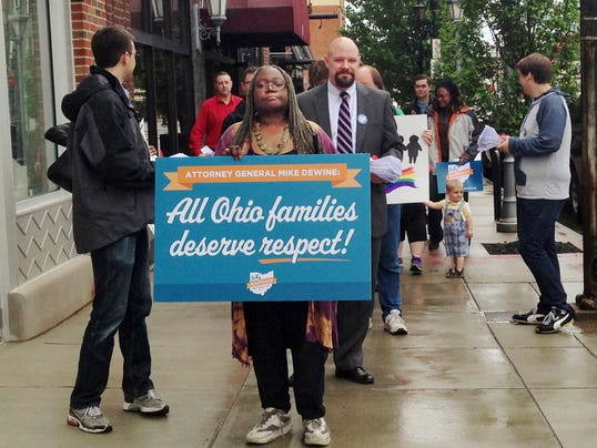 AP_GAY_MARRIAGE_OHIO_66232022