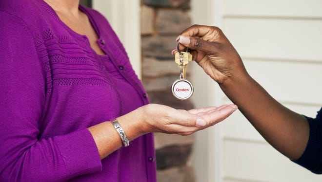 Buying a new home is more than just a financial decision.