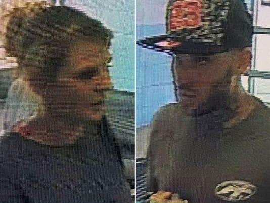 636675233552365103-Suspects.jpg