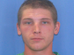 """Gregory Copen Jr., 28, 5'11"""" tall, 185 pounds, wanted"""