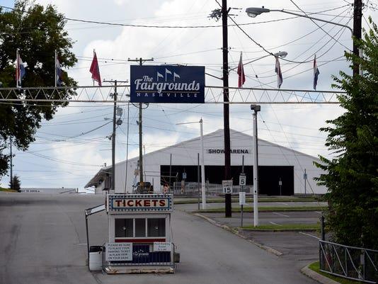 636063497287749042-Fairground-Speedway-Nashville0809-06.jpg