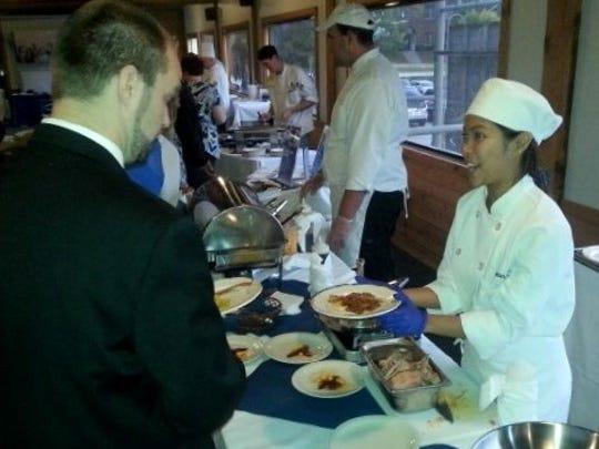MPTC hospitality food line.jpg