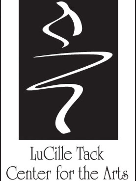 LuCille Tack Center for the Arts logo.jpg