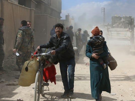 AFP AFP_12M98V I CFG SYR