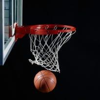 Boys' hoops notebook: Crusaders spreading the scoring wealth