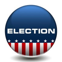 Crawford, Deslauriers will face off for Brown County Board, District 20