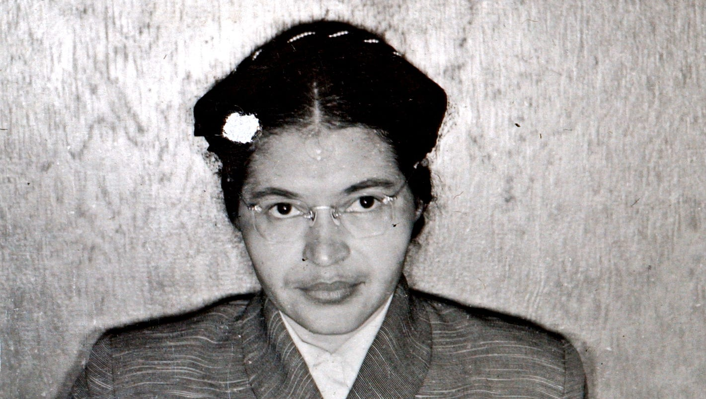 rosa parks my story 23 quotes from rosa parks:  ― rosa parks, rosa parks: my story 0 likes like all quotes | add a quote play the 'guess that quote' game books by rosa parks.