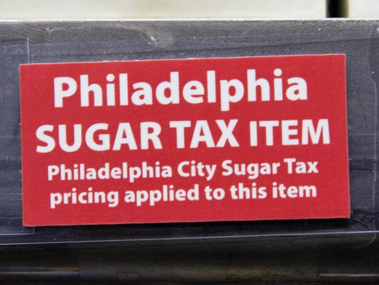 Soda Tax Philadelphia (7)