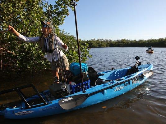 kayak4.JPG