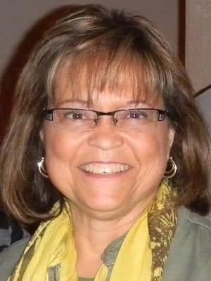 Janice A. Reimers Kriegel, 64
