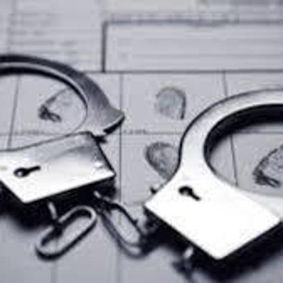 File: Handcuffs