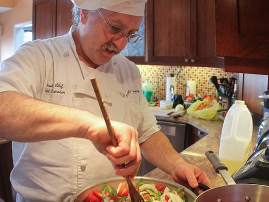 Chef Silverman.jpg