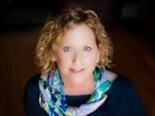 Leah Chapin