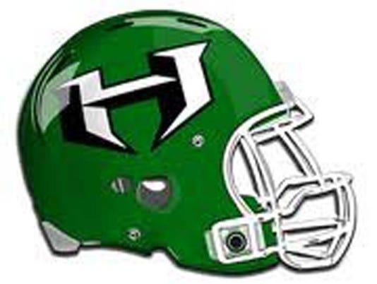 636459654296128231-Hamlin-helmet.jpg