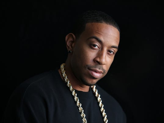 XXX_TALKING-TECH-LUDACRIS-002_66155784