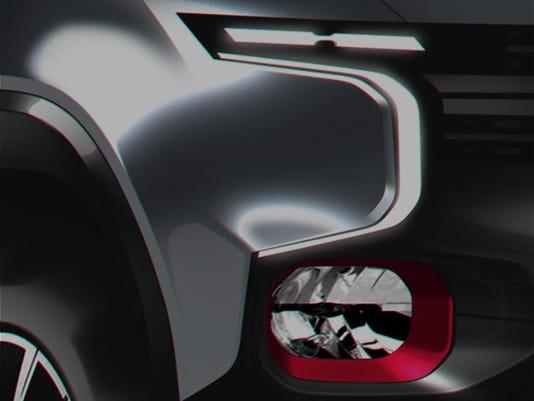Hydrogen-Fuel-Cell-Chevrolet-Colorado (002)