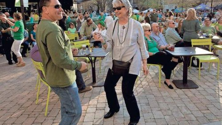 Greenville entertainment: 5 free things to do for fun this summer