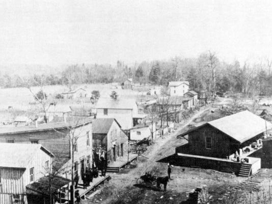 Stokesville-1900.jpg