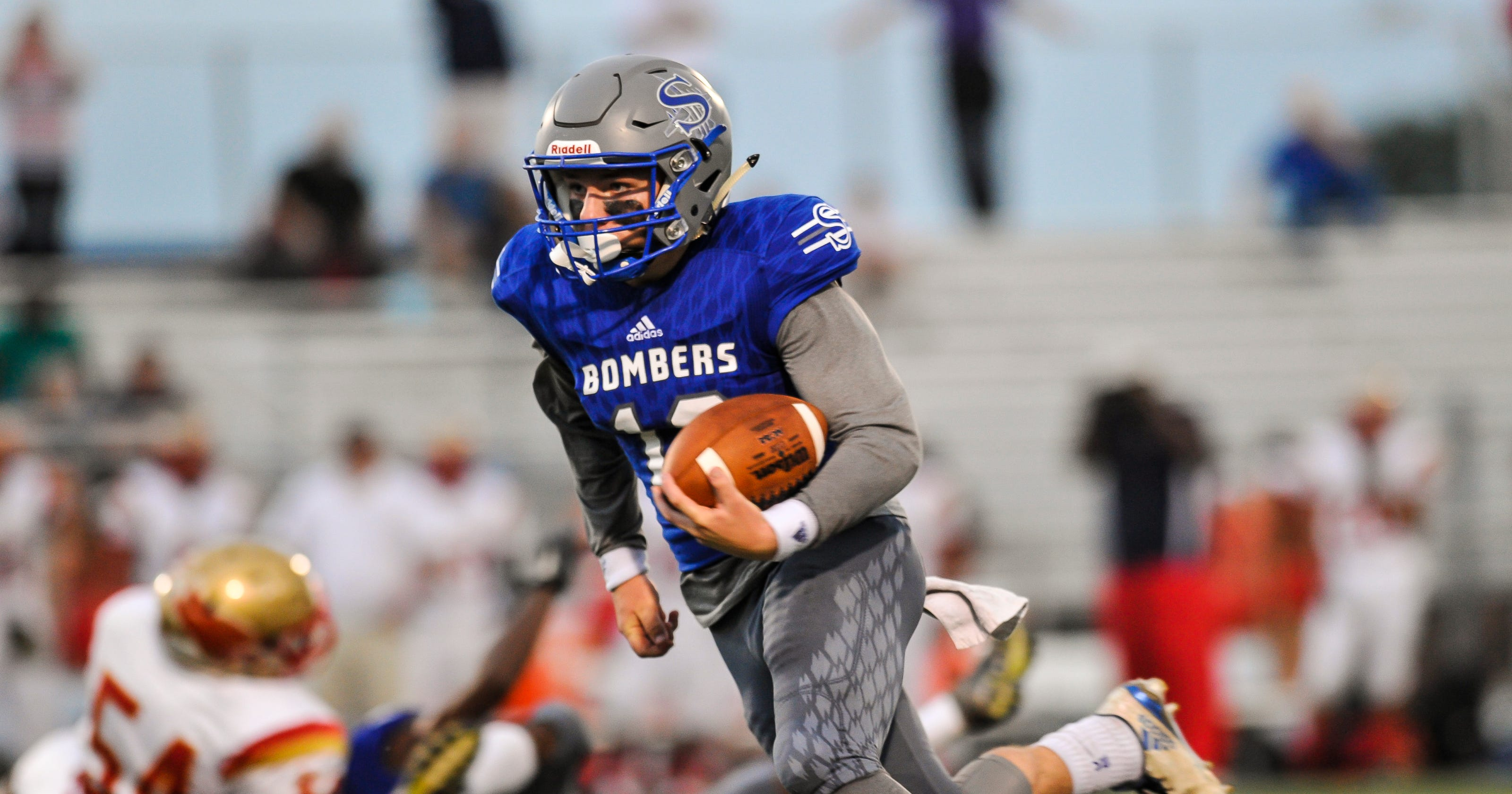 105a1888551 NJ football  Games to watch