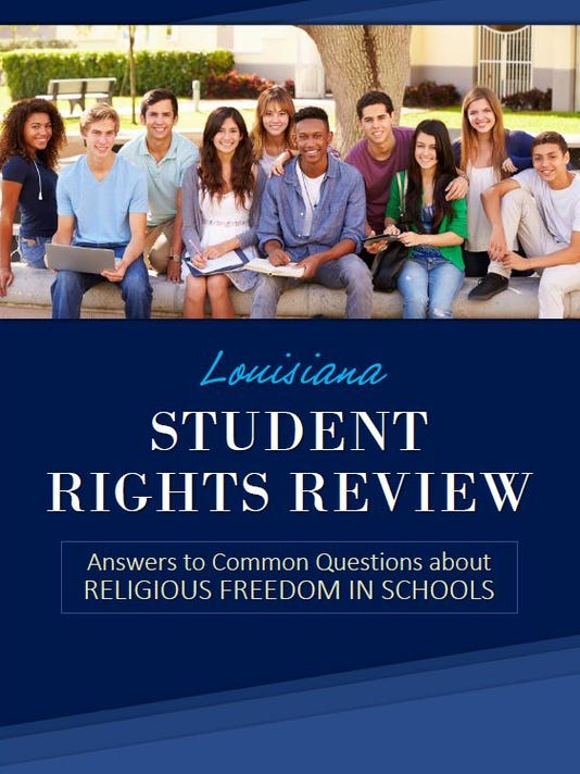 636511923649022879-Student-Rights-Review.JPG