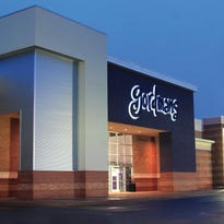Gordmans in Meridian Mall to close in bankruptcy deal