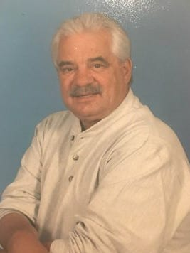 The Arizona Department of Transportation issued a silver alert to find Lynd, who went missing this morning.