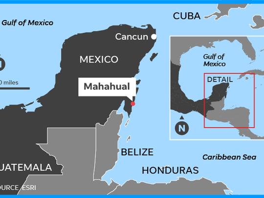 122017-Mahahual-Mexico-bus-crash