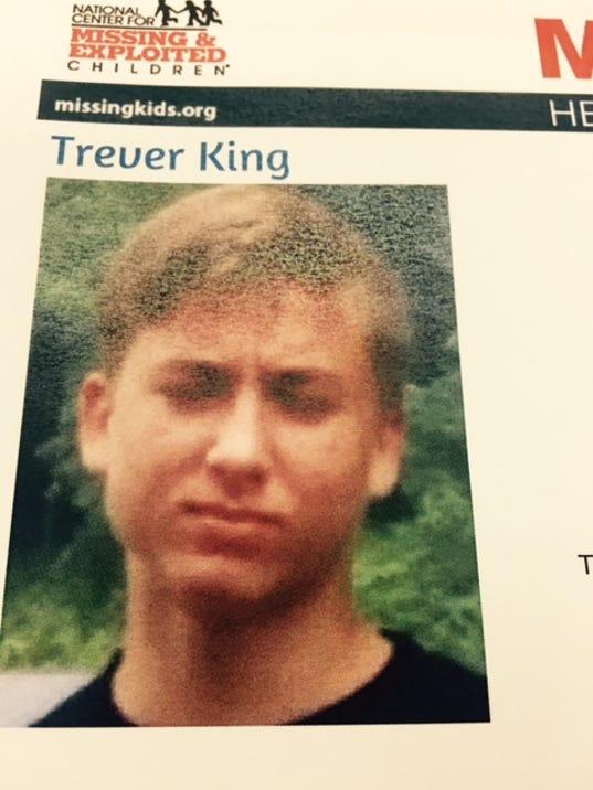 635787041109626533-Trever-King