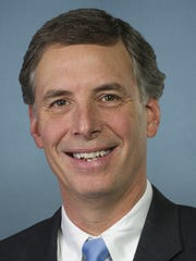 Rep. Tom Rice
