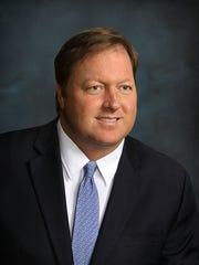 Richard Stephens Roberts Jr.