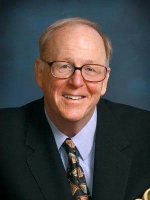 John Shuff
