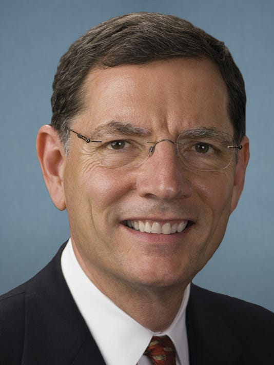 johnbarrasso.jpg