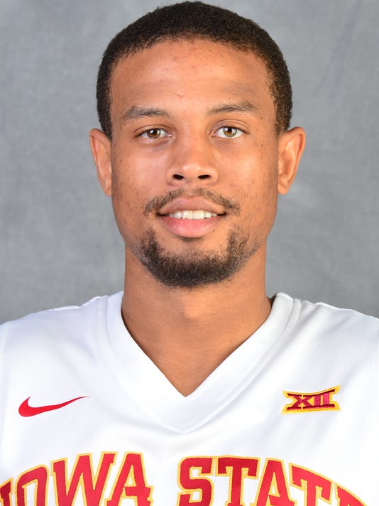 Dejean-Jones, Bryce14.jpg