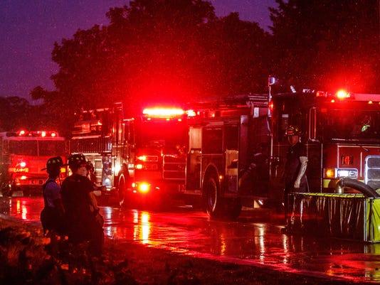 636649641312256100-wcn-mwc-fatal-fire-9658.JPG